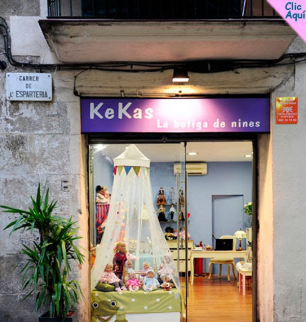 barcelona muñecas prostitutas prostitutas calle ancora