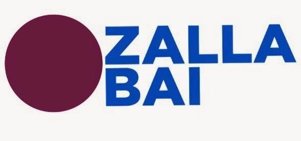 Zalla Bai