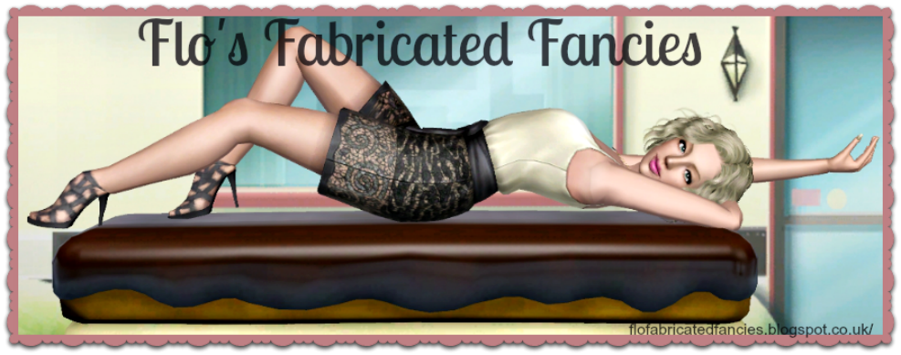 Flo's Fabricated Fancies