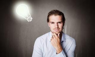 Como evitar fracasar en los negocios