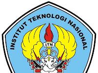 Pendaftaran Mahasiswa Baru Universitas Islam Malang (UNISMA) Tahun 2013/2014