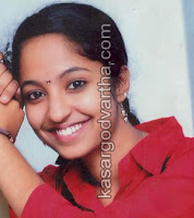 Singer, Suicide, Udma, Marriage, Kasaragod, Kerala News, International News, National News, Gulf News.