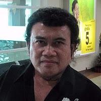 Indonesia Bangkit Rhoma Irama