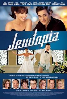 Ver online: Jewtopia (2012)