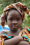 Η Αφρικανική Ένωση απαγορεύει τον ακρωτηριασμό των γυναικείων γεννητικών οργάνων σε όλη την ήπειρο