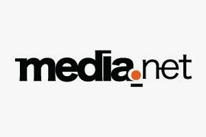Earn More Money With Media.net