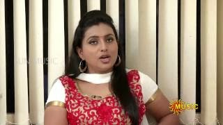 Kollywood Diaries With Actress Roja- Sun Music Program