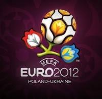 Prediksi Polandia vs Rusia Euro 2012
