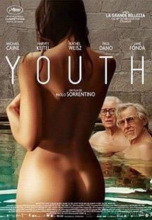 Tuổi Thanh Xuân -  Youth