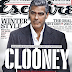 GEORGE CLOONEY IS A WHINNY BITCH FOR 'ESQUIRE' MAGAZINE