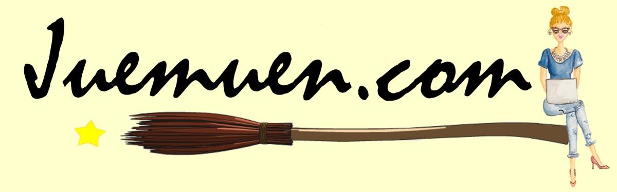 juemuen.com