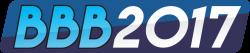 'BBB17': Já tem 2 participantes confirmados