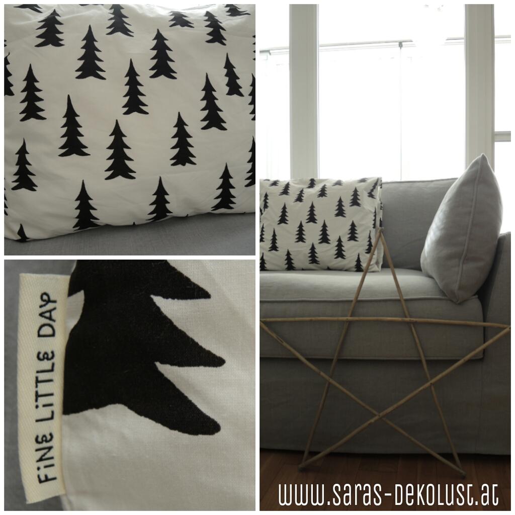 saras dekolust fine little day kissen. Black Bedroom Furniture Sets. Home Design Ideas
