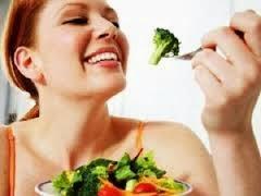 makanan untuk mencegah dan melawan diabetes