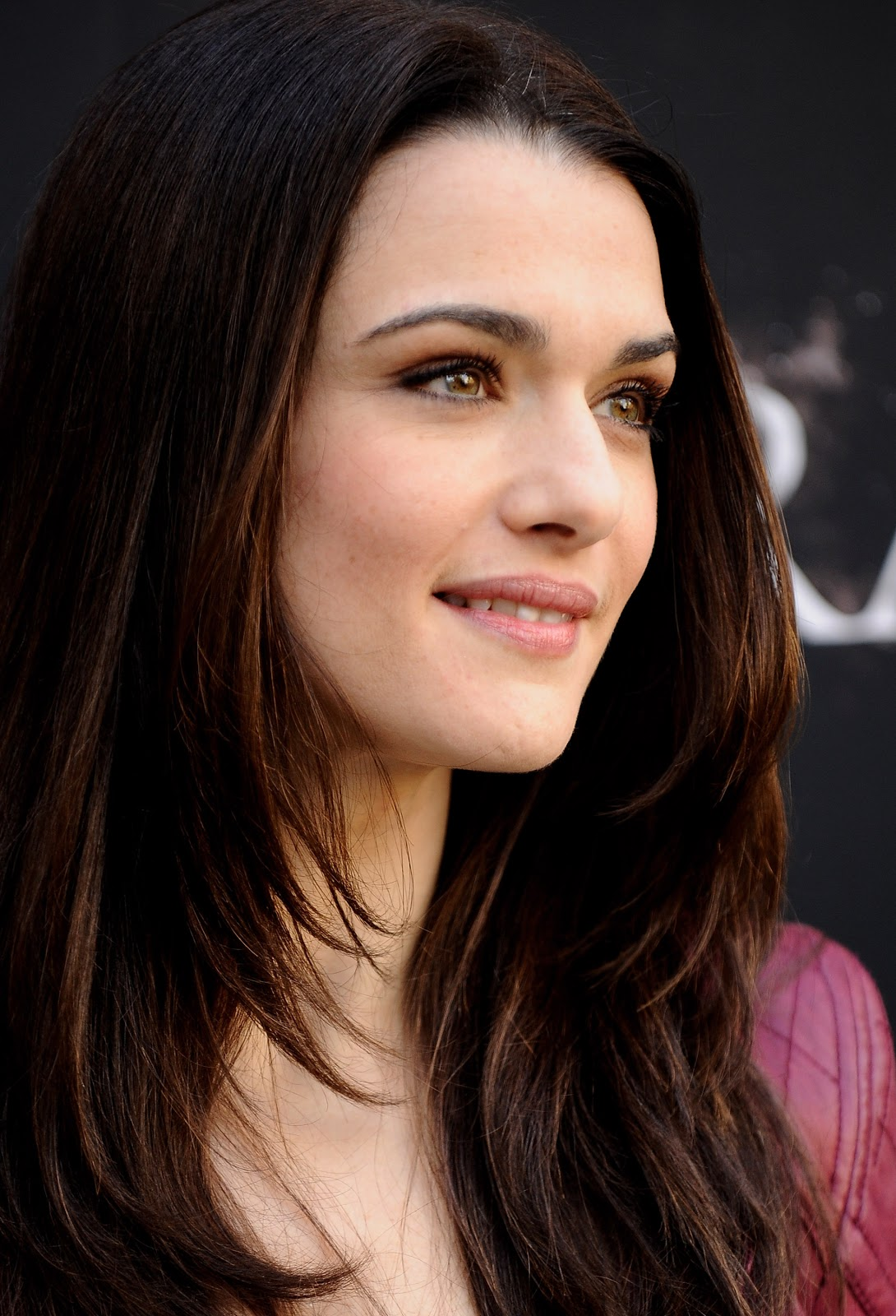Picture of Rachel Weisz