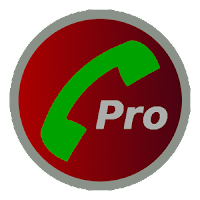 Download Automatic Call Recorder Pro Apk