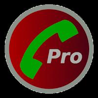 Download Automatic Call Recorder Pro Apk