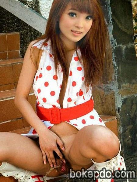 Angel Chibi Pipis