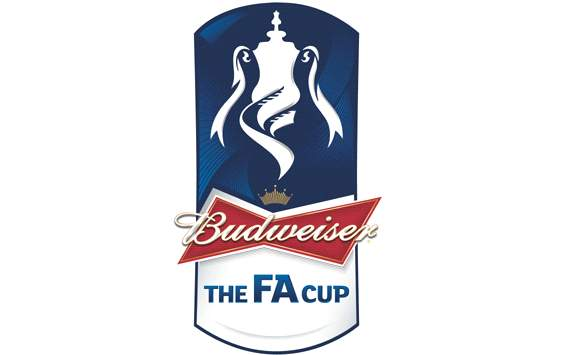 Hasil Pertandingan FA Cup 5 Januari 2013