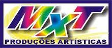 MXT - Site Oficial