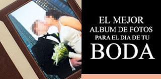 albumes, pielfort, albumes por excelencia, solo yo, sorteo, piel, a mano, artesanal,