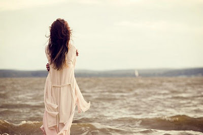Sad Girl Wallpapers Sad Girl Picture Free Hd Wallpapers Download