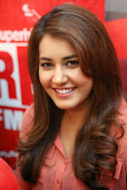 Raashi khanna latest glamorous stills-thumbnail-12