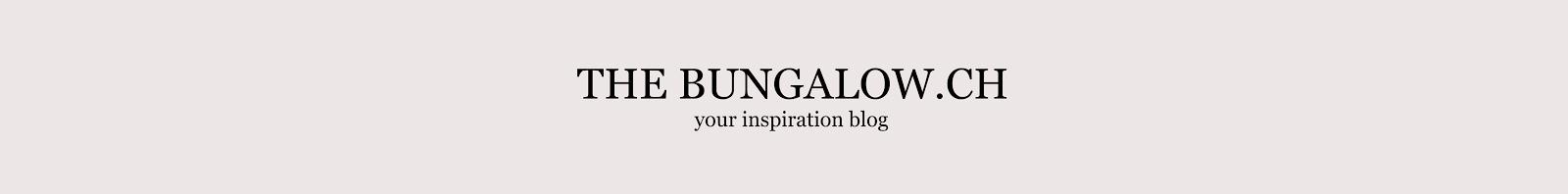 Mein Blog auf