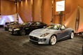 NAIAS-2013-Gallery-358