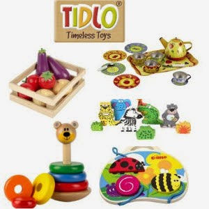 Buy Toys & Games Minimum 25% to 74% off from Rs. 263 only