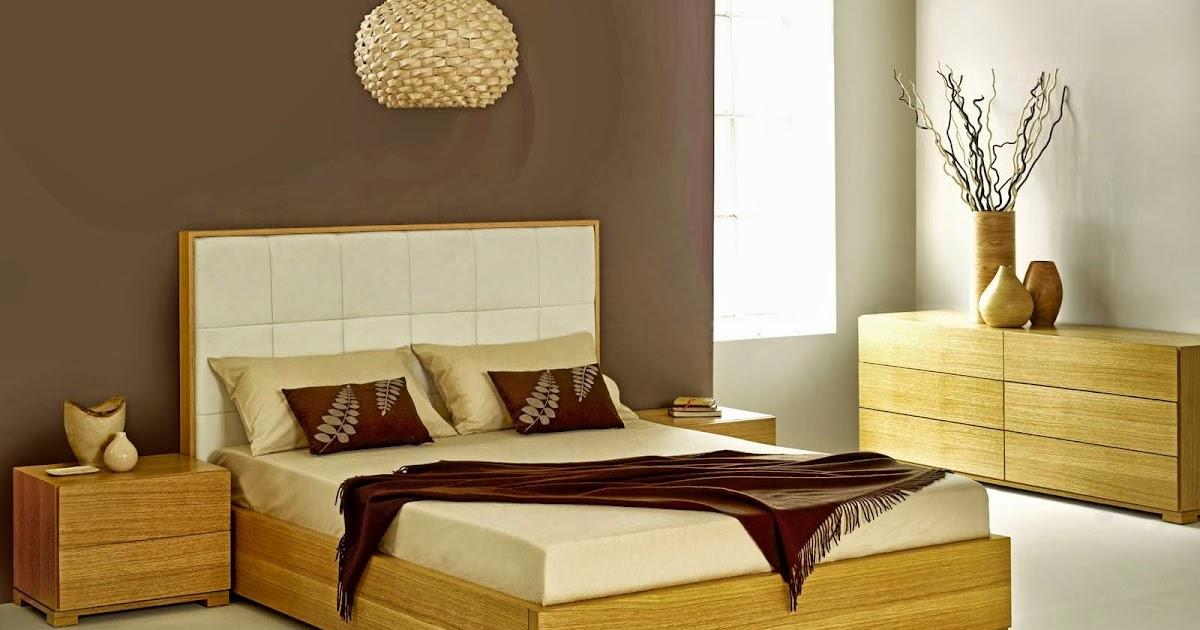 Solusi saya menjawab semua pertanyaan anda ukuran kasur spring bed di indonesia - Presupuesto para pintar una casa ...
