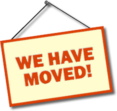 Dance studio relocation - Make the most of your move
