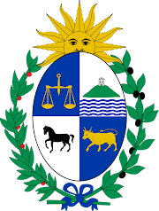 ESCUDO DE ARMAS DEL ESTADO