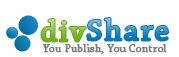 DivShare
