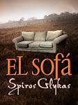 El Sofá - doce relatos en español