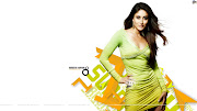HotKareena Kapoor 1#