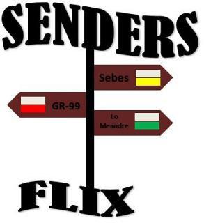 SendersFlix