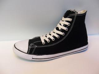 sepatu converse slim, converse murah, converse slim high