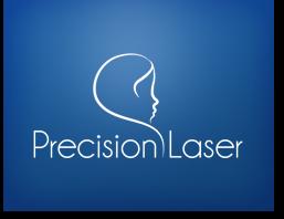 Precision Laser Spa