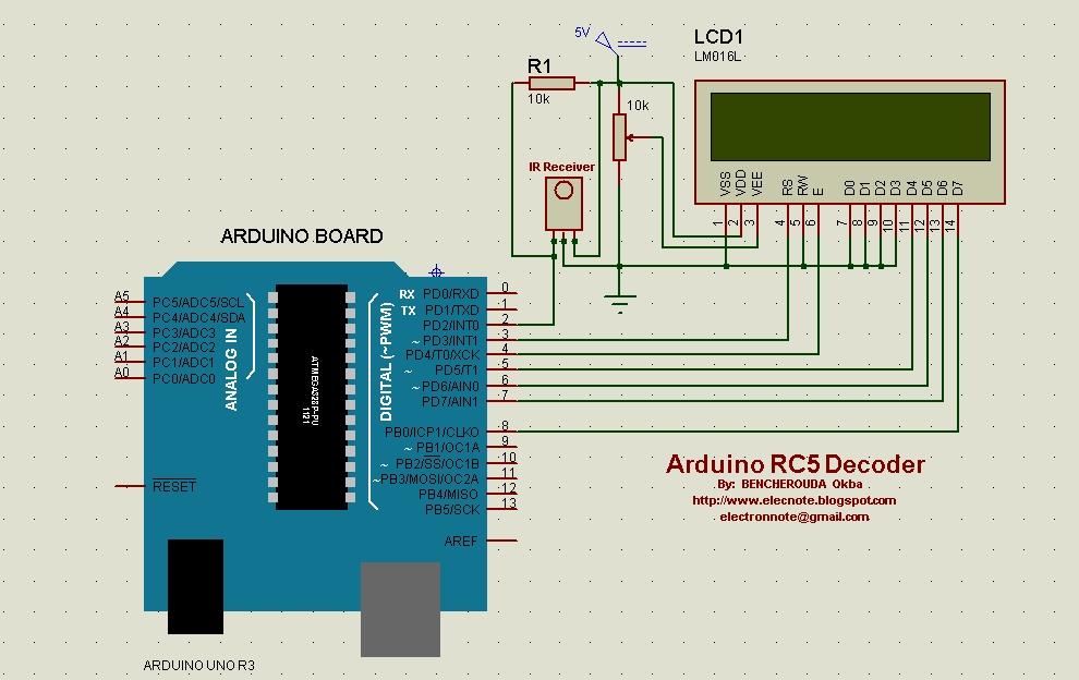 Arduino - StringSubstring