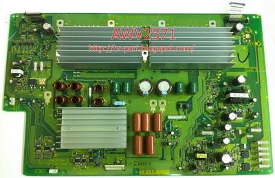 AWV2371