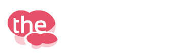 The Vallerrie