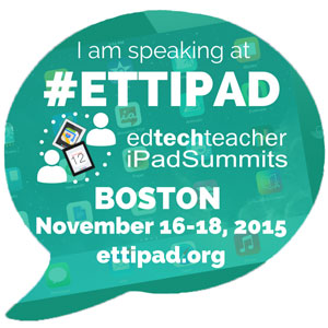 iPsd Summit Boston