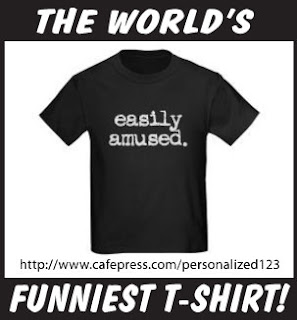 Funny Kid T-Shirts