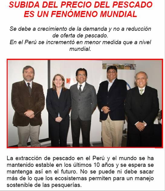 ¡VEAN COMO JUSTIFICAN EL PRECIO ELEVADO DEL PESCADO EN EL PERÚ! fbf7ff8ef5a