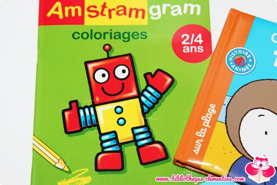 Coloriage Pour Enfant De 4Ans - Jeux éducatifs en ligne pour bébés, tout petits et enfants