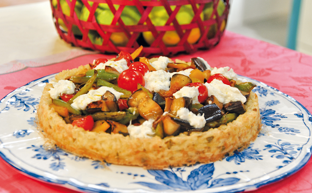 crostata-salata-benedetta-parodi-we-cook