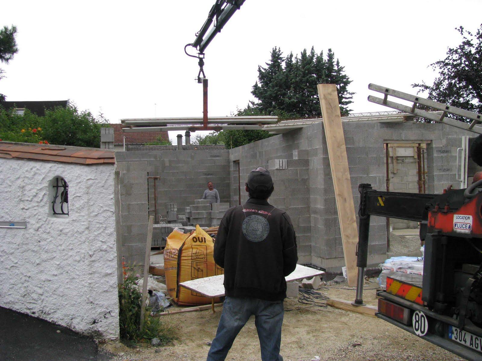 Je fais construire ma maison d chargement 2 6 for Construire ma maison