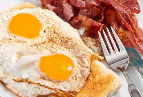 Secrets To The Best Diets For High Cholesterol