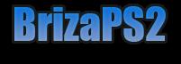 Briza Games